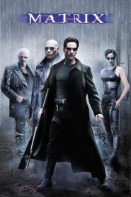Matrix 1999 Stream Film Deutsch
