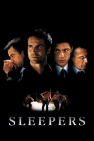 Sleepers 1996 Stream Film Deutsch