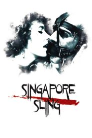 Singapore sling 1990 Stream Film Deutsch