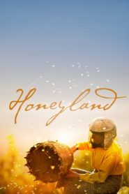 Honeyland 2019 Stream Film Deutsch