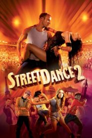 StreetDance 2 2012 Stream Film Deutsch