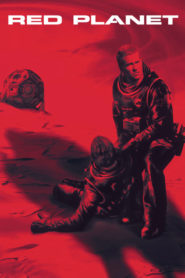 Red Planet 2000 Stream Film Deutsch