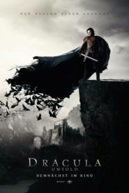 Dracula Untold 2014 Stream Film Deutsch