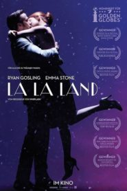 La La Land 2016 Stream Film Deutsch