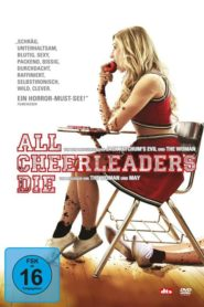All Cheerleaders Die 2013 Stream Film Deutsch