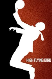High Flying Bird 2019 Stream Film Deutsch