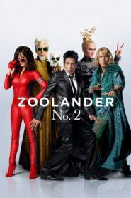 Zoolander No. 2 2016 Stream Film Deutsch