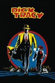 Dick Tracy 1990 Stream Film Deutsch