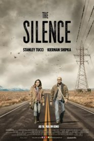 The Silence 2019 Stream Film Deutsch