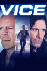 Vice 2015 Stream Film Deutsch