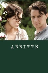 Abbitte 2007 Stream Film Deutsch