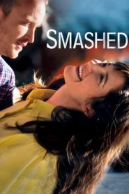 Smashed 2012 Stream Film Deutsch