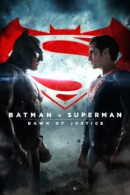 Batman v Superman: Dawn of Justice 2016 Stream Film Deutsch