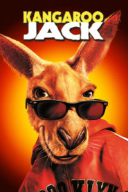 Kangaroo Jack 2003 Stream Film Deutsch