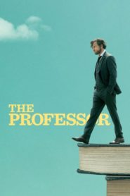The Professor 2019 Stream Film Deutsch
