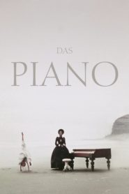 Das Piano 1993 Stream Film Deutsch