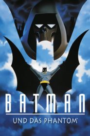 Batman und das Phantom 1993 Stream Film Deutsch