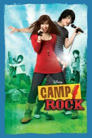 Camp Rock 2008 Stream Film Deutsch