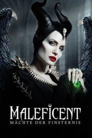 Maleficent: Mächte der Finsternis 2019 Stream Film Deutsch