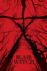 Blair Witch 2016 Stream Film Deutsch