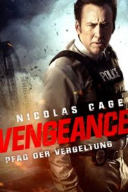 Vengeance – Pfad der Vergeltung 2017 Stream Film Deutsch