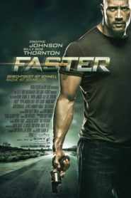 Faster 2010 Stream Film Deutsch