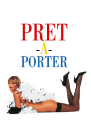 Prêt-à-Porter 1994 Stream Film Deutsch