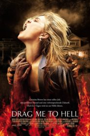 Drag Me to Hell 2009 Stream Film Deutsch