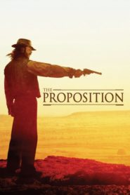 The Proposition – Tödliches Angebot 2005 Stream Film Deutsch