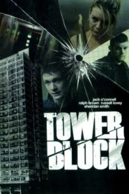 Tower Block 2012 Stream Film Deutsch
