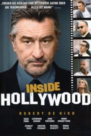 Inside Hollywood 2008 Stream Film Deutsch