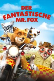 Der fantastische Mr. Fox 2009 Stream Film Deutsch