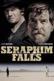 Seraphim Falls 2006 Stream Film Deutsch