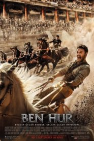 Ben Hur 2016 Stream Film Deutsch