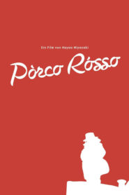Pòrco Rósso 1992 Stream Film Deutsch