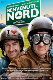 Benvenuti al Nord 2012 Stream Film Deutsch