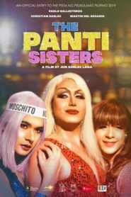 The Panti Sisters 2019 Stream Film Deutsch