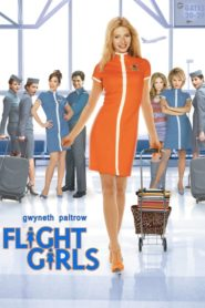 Flight Girls 2003 Stream Film Deutsch