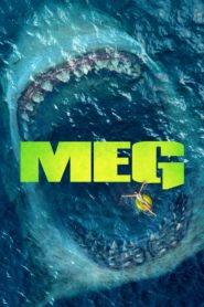 Meg 2018 Stream Film Deutsch