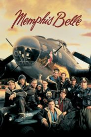 Memphis Belle 1990 Stream Film Deutsch