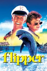 Flipper 1996 Stream Film Deutsch