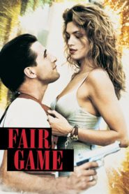 Fair Game 1995 Stream Film Deutsch