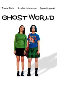 Ghost World 2001 Stream Film Deutsch