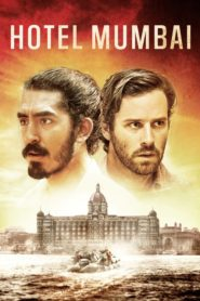 Hotel Mumbai 2019 Stream Film Deutsch