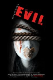 Jack Ketchum's Evil 2007 Stream Film Deutsch