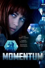 Momentum 2015 Stream Film Deutsch