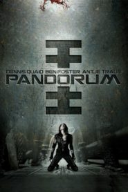 Pandorum 2009 Stream Film Deutsch