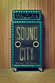 Sound City 2013 Stream Film Deutsch