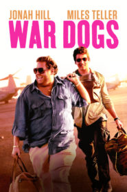 War Dogs 2016 Stream Film Deutsch