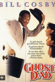 Ghost Dad 1990 Stream Film Deutsch